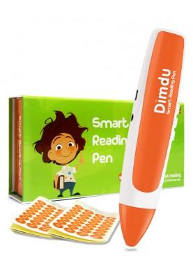 Dimdu English Zone Audio Books