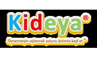 kideya